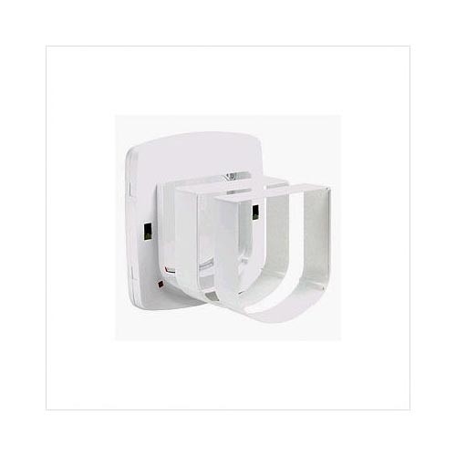 PetSafe 300 Series Tunnel Extension White