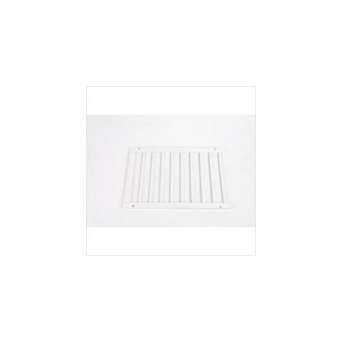 Cardinal Gates Extension For Step Over Free Standing Gate White 22