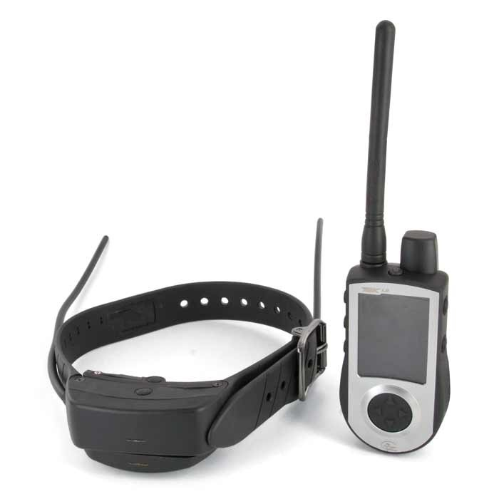 SportDOG Tek Series 1.0 GPS and E-Collar Black